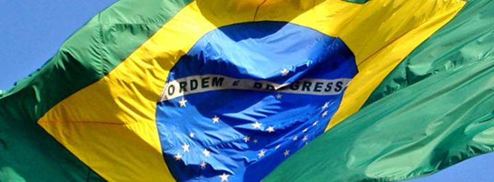 O BOLSA MULHER E A BOLSA DA PRESIDENTE