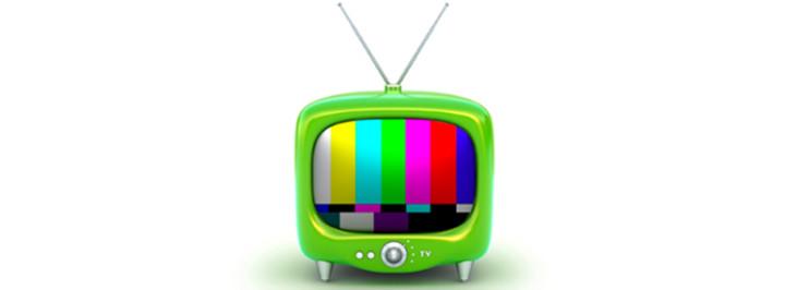 A TV FORA DA TV
