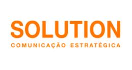 Solution Comunicação