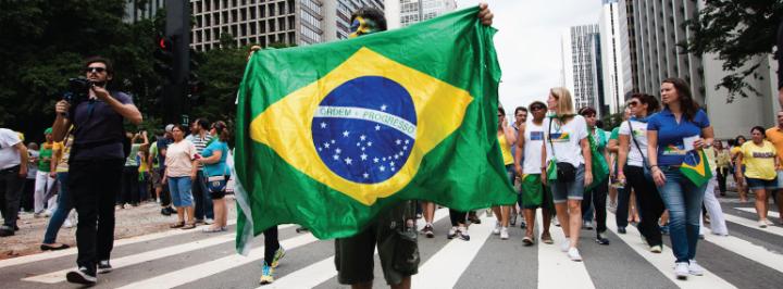 (Português) CONTRA A INGRATIDÃO, O ESTADO DE SÍTIO