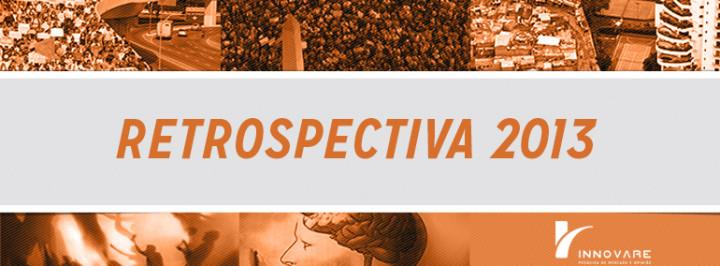 (Português) RETROSPECTIVA 2013