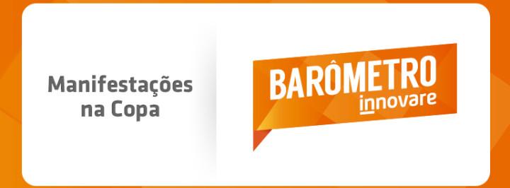 (Português) BARÔMETRO INNOVARE: A NAÇÃO E O PAÍS