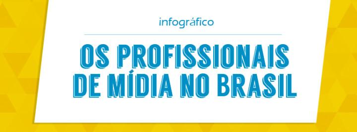 (Português) INFOGRÁFICO: DIA DO PROFISSIONAL DE MÍDIA