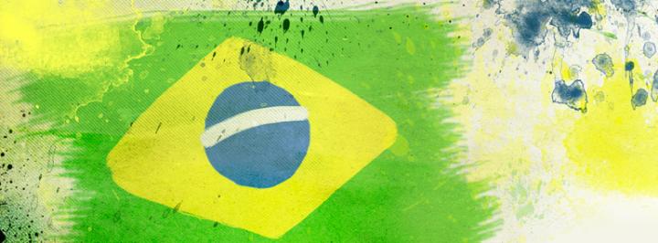 """O """"JEITINHO"""" BRASILEIRO"""