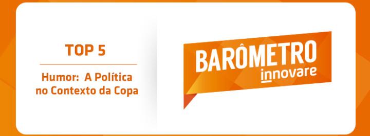(Português) TOP 5 – AS IMAGENS E POSTS MAIS COMENTADOS ENTRE 25 E 02 DE JULHO