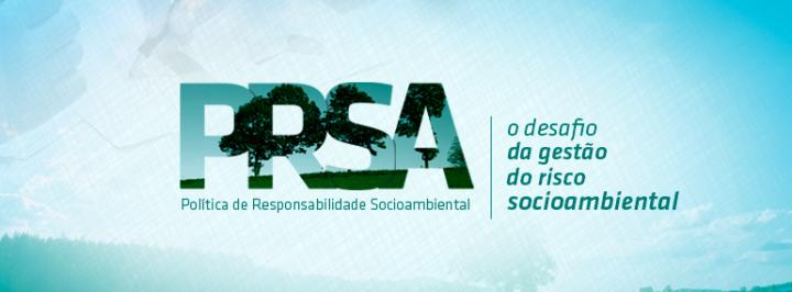 (Português) CONFIRA COMO FOI O EVENTO PRSA: O DESAFIO DA GESTÃO DE RISCO SOCIOAMBIENTAL