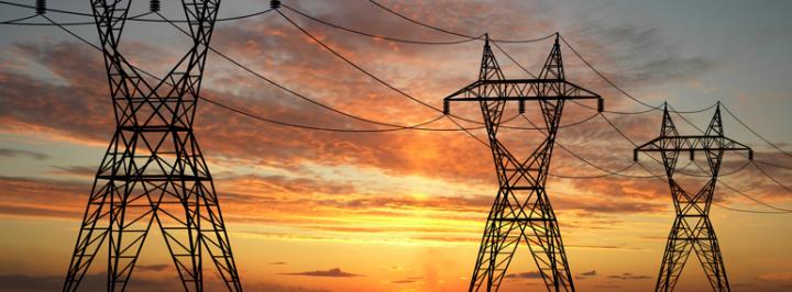 A VARIAÇÃO NOS PREÇOS DA ENERGIA ELÉTRICA