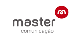 Master Comunicação